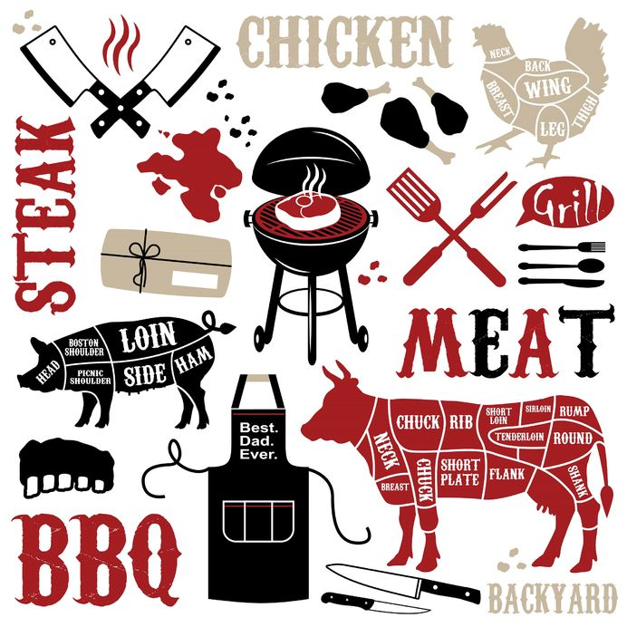 Home Design Ideas Free Download: Barbecue Groepsmenu Business 225 Personen